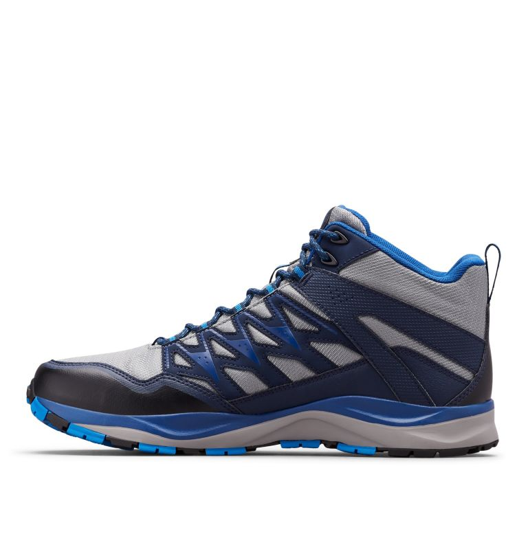 Wayfinder™ Mid OutDry™ Schuh für Herren Wayfinder™ Mid OutDry™ Schuh für Herren, medial