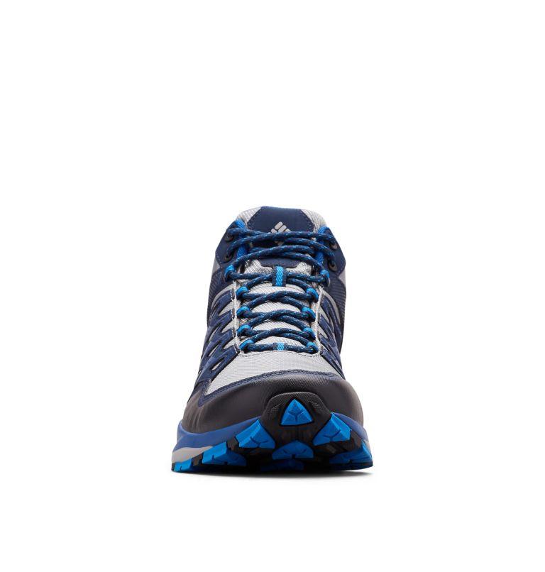 Wayfinder™ Mid OutDry™ Schuh für Herren Wayfinder™ Mid OutDry™ Schuh für Herren, toe