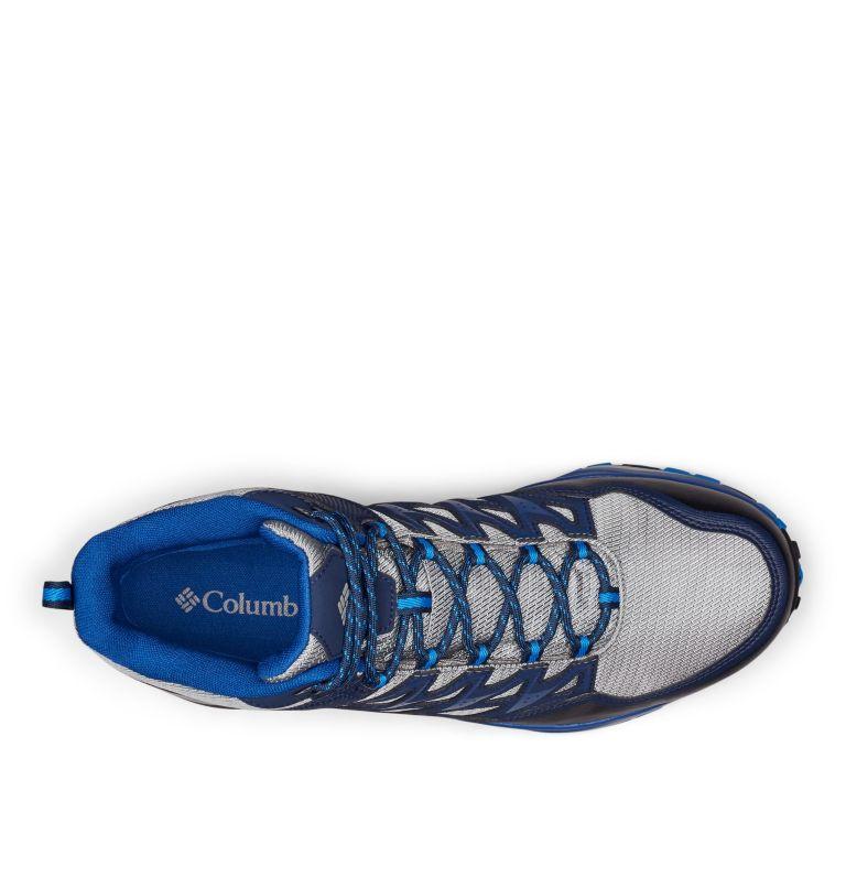 Wayfinder™ Mid OutDry™ Schuh für Herren Wayfinder™ Mid OutDry™ Schuh für Herren, top