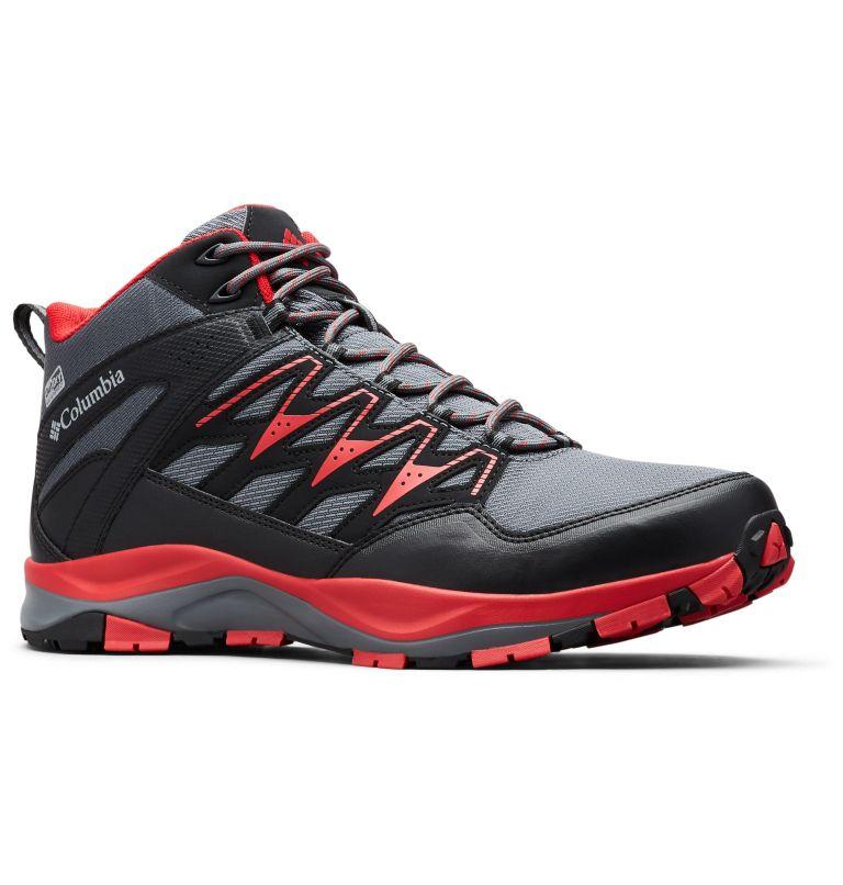 Chaussures Wayfinder™ Mid OutDry™ Homme Chaussures Wayfinder™ Mid OutDry™ Homme, 3/4 front
