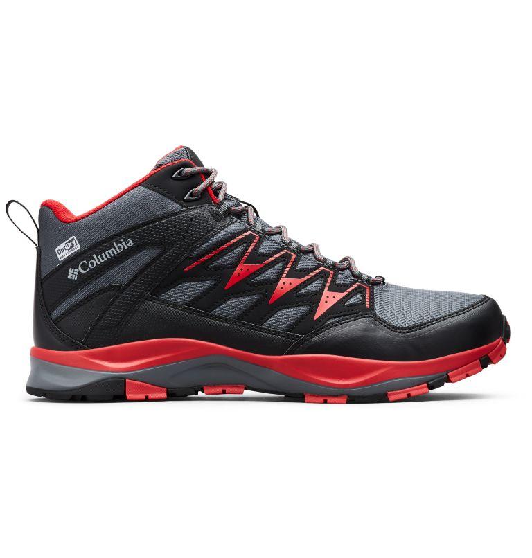 Chaussures Wayfinder™ Mid OutDry™ Homme Chaussures Wayfinder™ Mid OutDry™ Homme, front
