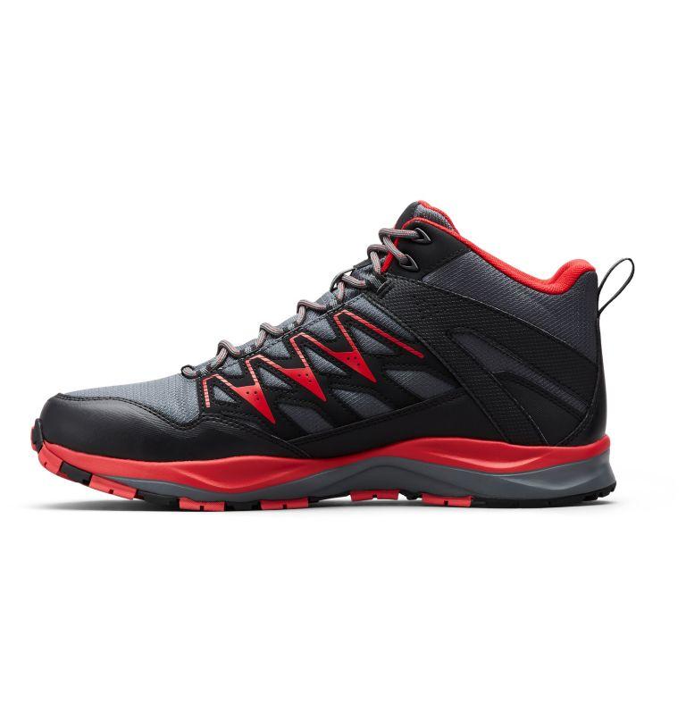 Chaussures Wayfinder™ Mid OutDry™ Homme Chaussures Wayfinder™ Mid OutDry™ Homme, medial