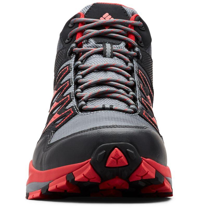 Chaussures Wayfinder™ Mid OutDry™ Homme Chaussures Wayfinder™ Mid OutDry™ Homme, toe