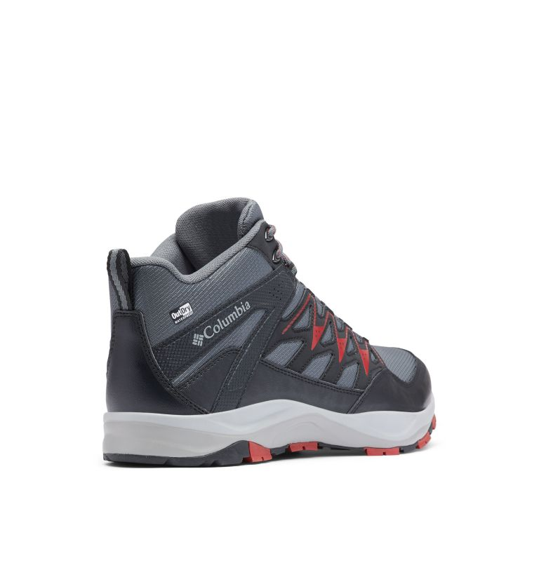 Chaussure Wayfinder™ Mid OutDry™ pour homme Chaussure Wayfinder™ Mid OutDry™ pour homme, 3/4 back