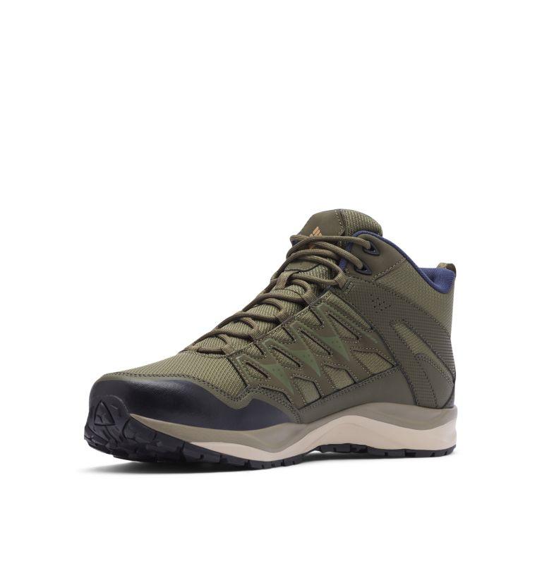 Men's Wayfinder™ Mid OutDry™ Boot Men's Wayfinder™ Mid OutDry™ Boot