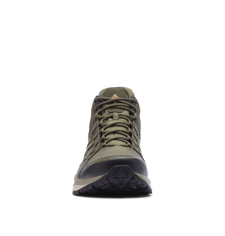 Men's Wayfinder™ Mid OutDry™ Boot Men's Wayfinder™ Mid OutDry™ Boot, toe