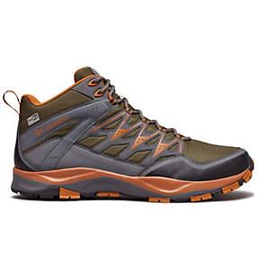 Men's Wayfinder™ Mid OutDry™ Boot