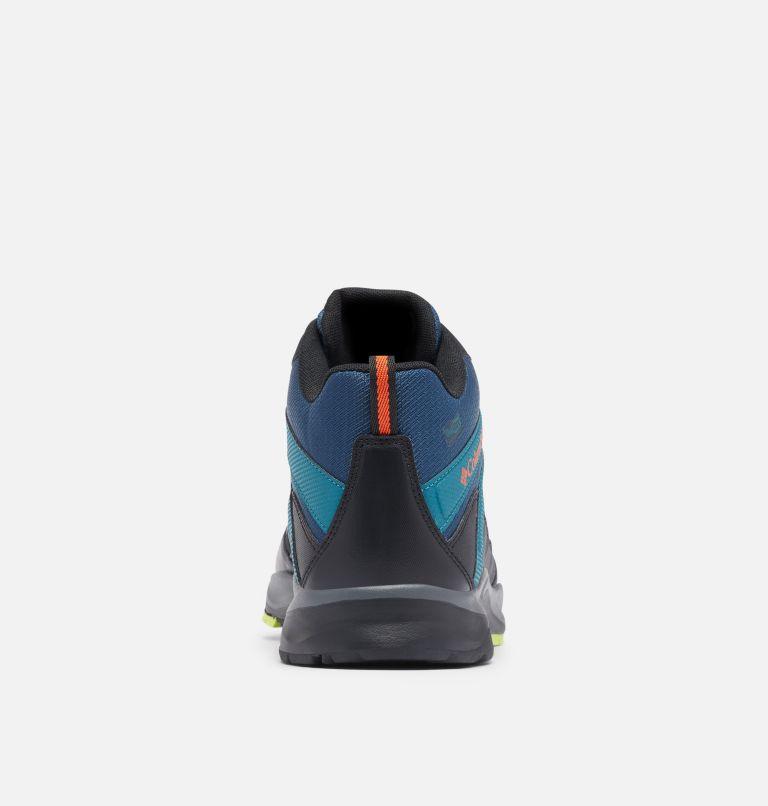 Men's Wayfinder™ Mid OutDry™ Boot Men's Wayfinder™ Mid OutDry™ Boot, back