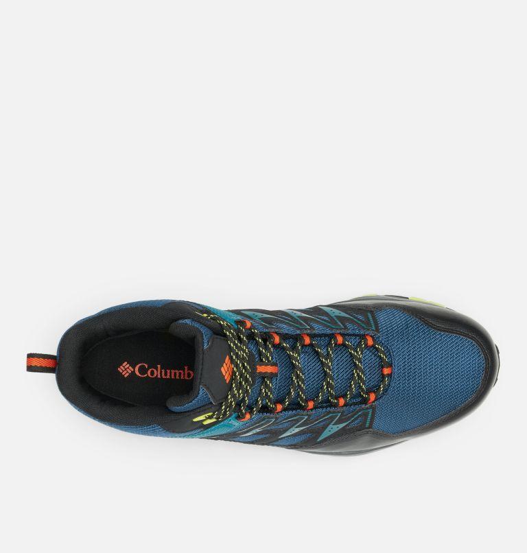 Men's Wayfinder™ Mid OutDry™ Boot Men's Wayfinder™ Mid OutDry™ Boot, top