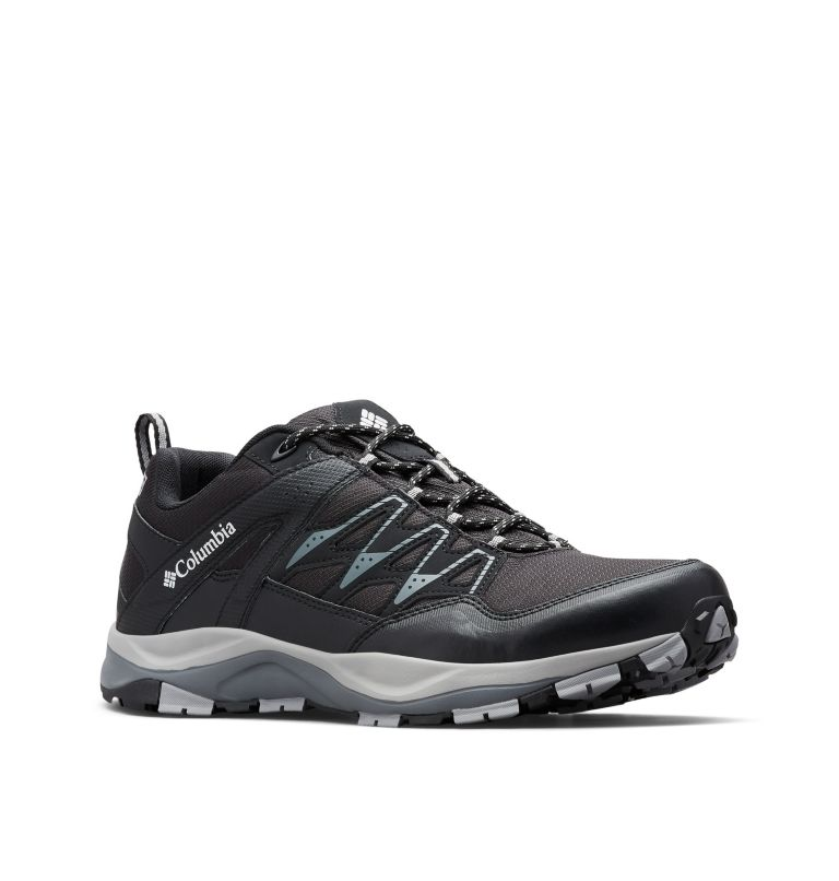 Men's Wayfinder™ OutDry™ Shoe Men's Wayfinder™ OutDry™ Shoe, 3/4 front