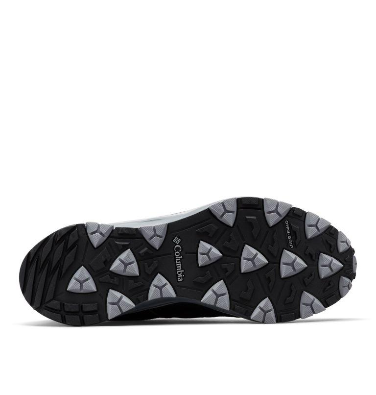 Men's Wayfinder™ OutDry™ Shoe Men's Wayfinder™ OutDry™ Shoe
