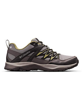 Men's Wayfinder™ OutDry™ Shoe