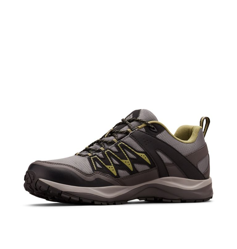 Men's Wayfinder™ OutDry™ Shoe Men's Wayfinder™ OutDry™ Shoe