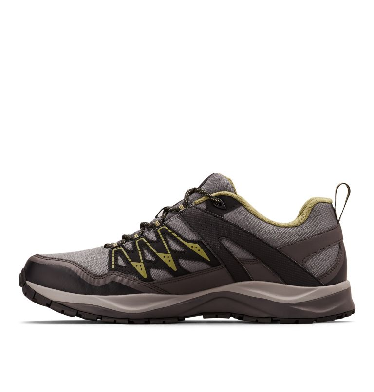 Men's Wayfinder™ OutDry™ Shoe Men's Wayfinder™ OutDry™ Shoe, medial