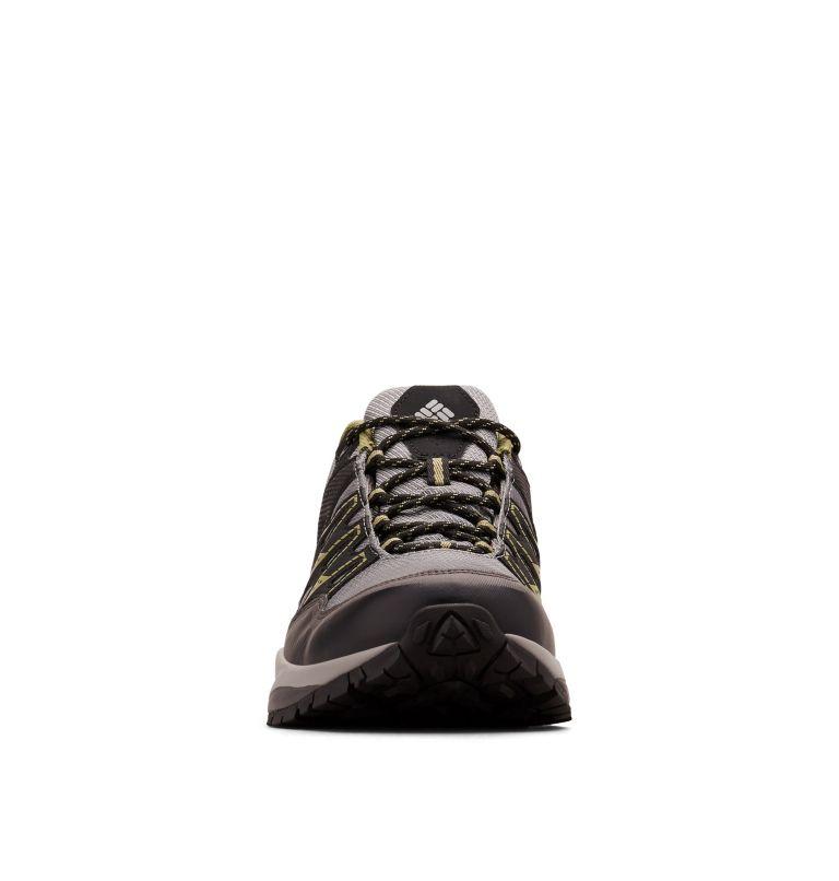Men's Wayfinder™ OutDry™ Shoe Men's Wayfinder™ OutDry™ Shoe, toe