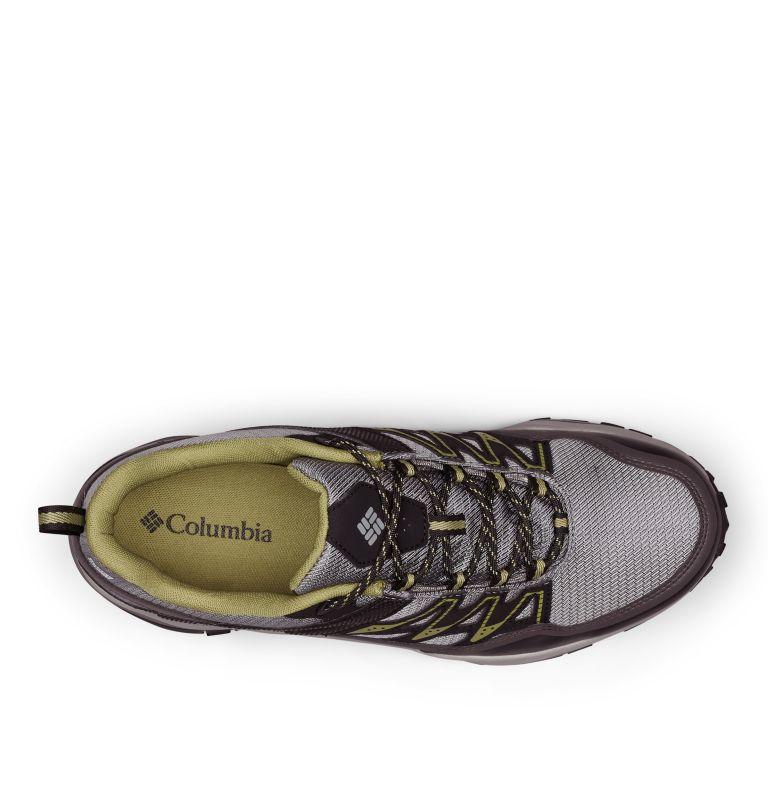 Men's Wayfinder™ OutDry™ Shoe Men's Wayfinder™ OutDry™ Shoe, top