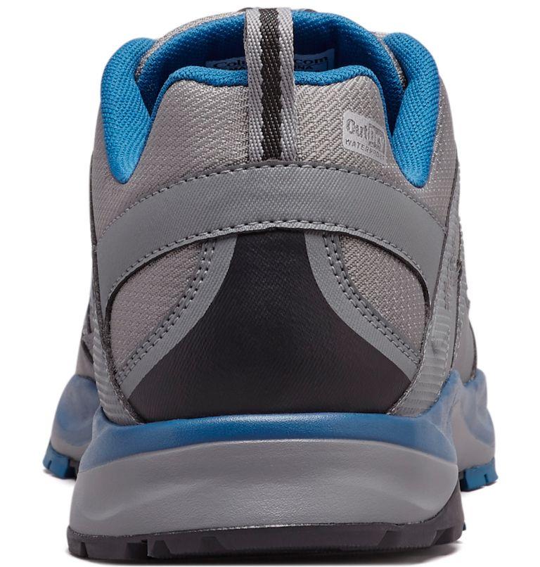 WAYFINDER™ OUTDRY™ | 036 | 7 Chaussures Wayfinder™ OutDry™ Homme, Monument, Black, back