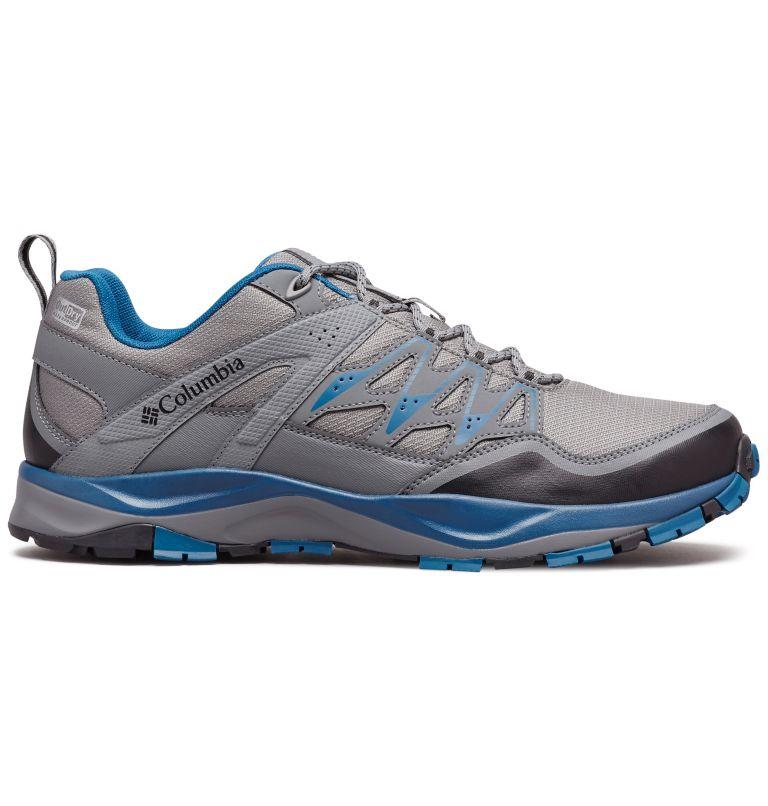 Men's Wayfinder™ OutDry™ Shoe Men's Wayfinder™ OutDry™ Shoe, front