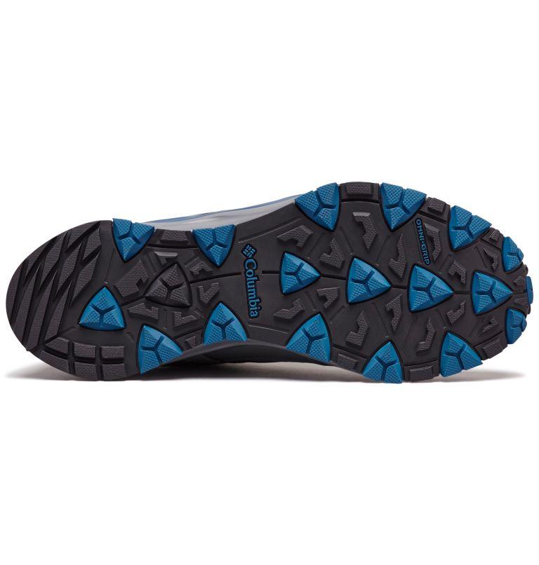 WAYFINDER™ OUTDRY™ | 036 | 7 Chaussures Wayfinder™ OutDry™ Homme, Monument, Black
