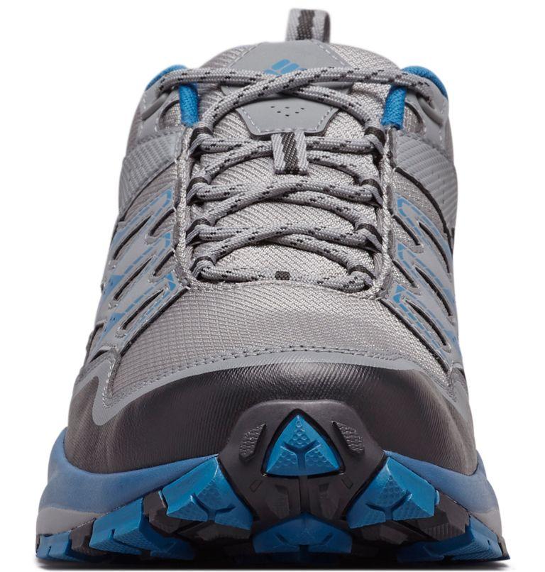 WAYFINDER™ OUTDRY™ | 036 | 7 Chaussures Wayfinder™ OutDry™ Homme, Monument, Black, toe