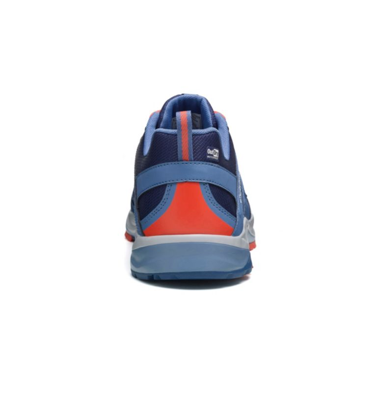 Chaussures Wayfinder™ OutDry™ Homme Chaussures Wayfinder™ OutDry™ Homme, back