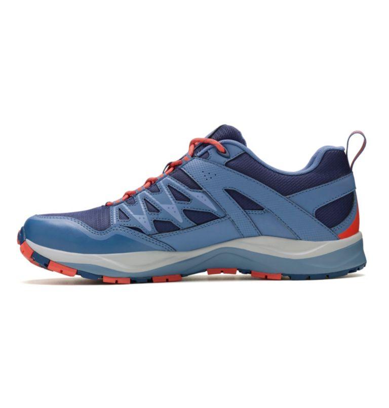 Men's Wayfinder™ OutDry™ Shoe Men's Wayfinder™ OutDry™ Shoe, medial