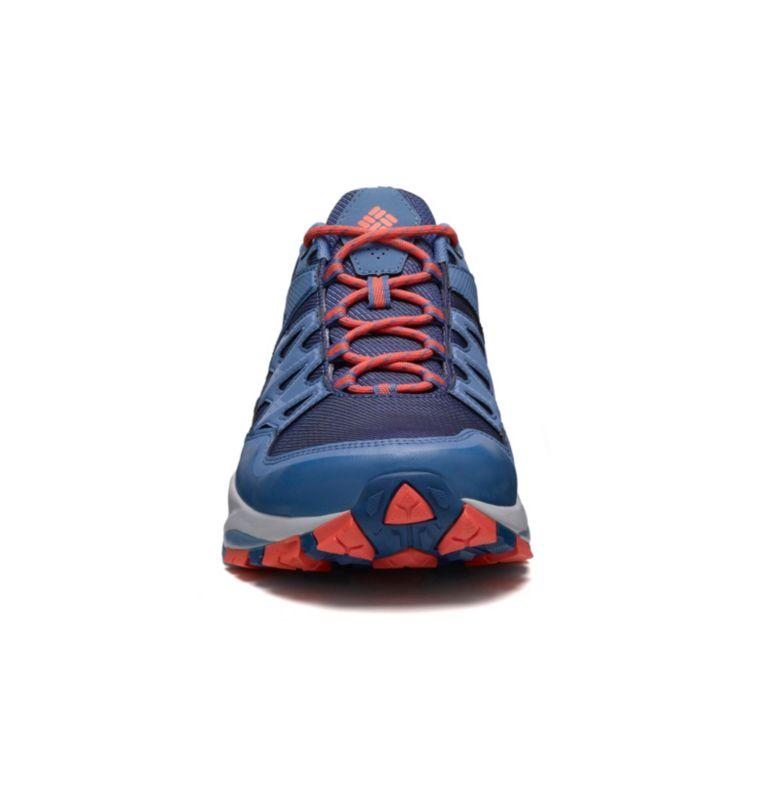 Chaussures Wayfinder™ OutDry™ Homme Chaussures Wayfinder™ OutDry™ Homme, toe