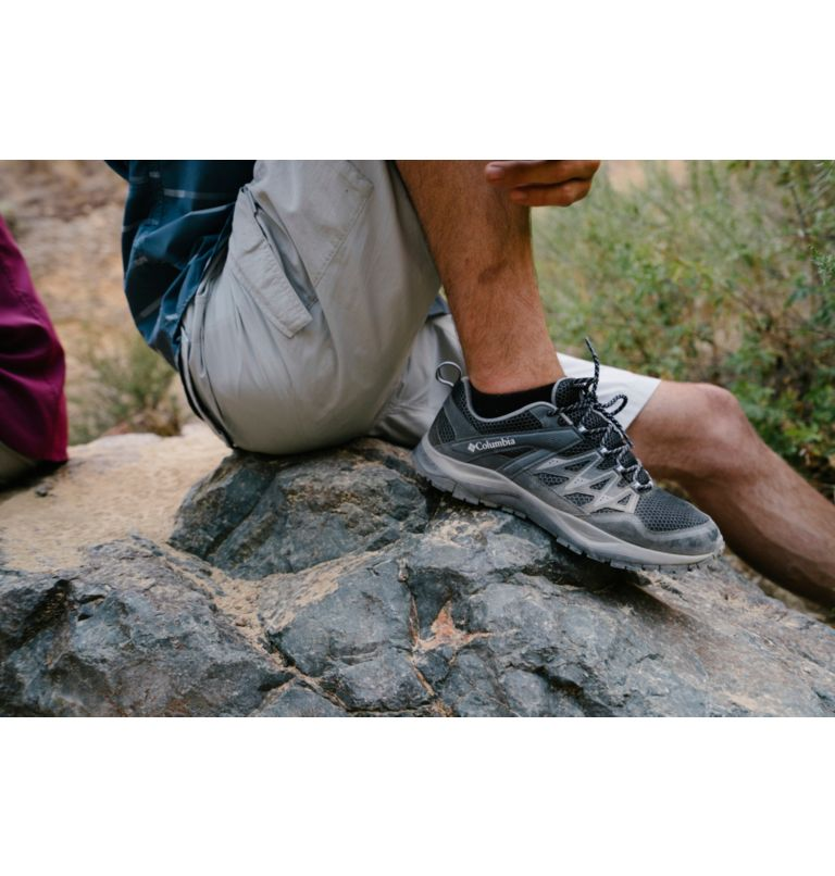 Men's Wayfinder™ Trail Shoe Men's Wayfinder™ Trail Shoe, a1