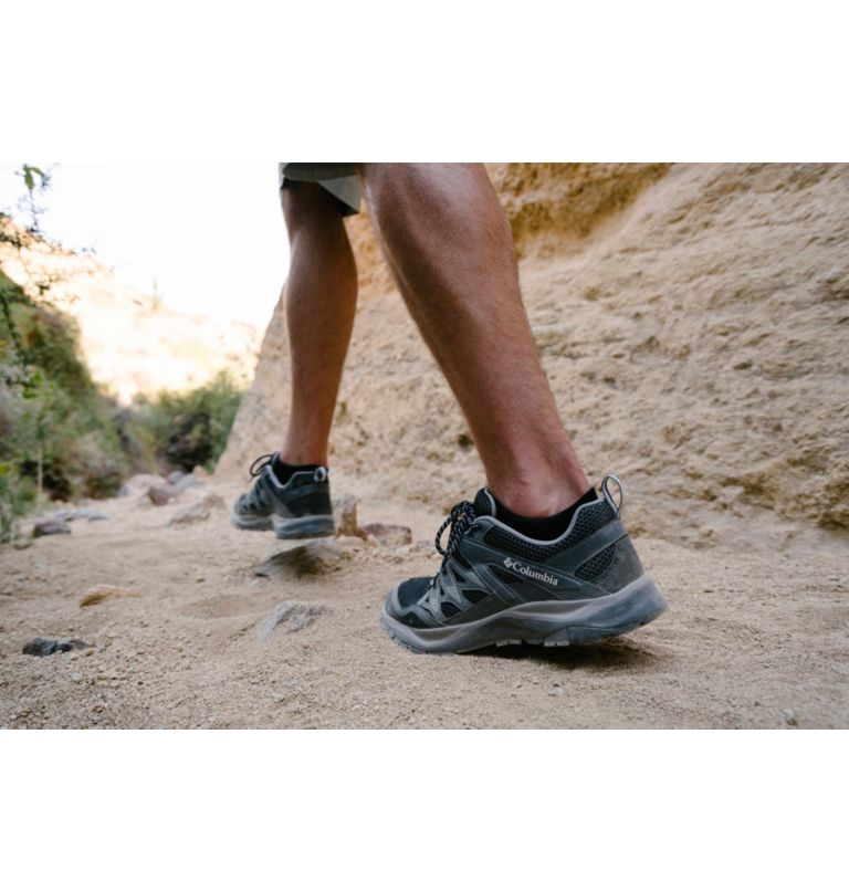 Men's Wayfinder™ Trail Shoe Men's Wayfinder™ Trail Shoe, a2