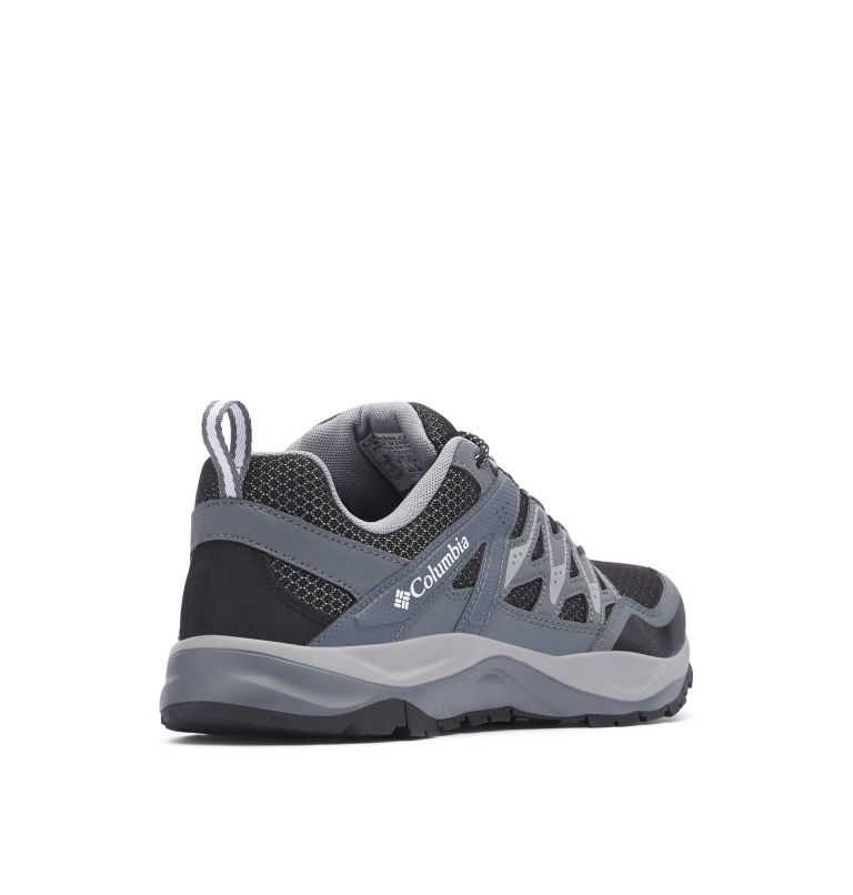 Men's Wayfinder™ Trail Shoe Men's Wayfinder™ Trail Shoe, 3/4 back