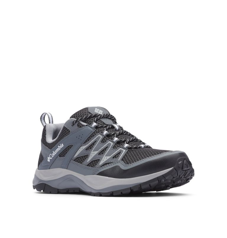 Men's Wayfinder™ Trail Shoe Men's Wayfinder™ Trail Shoe, 3/4 front