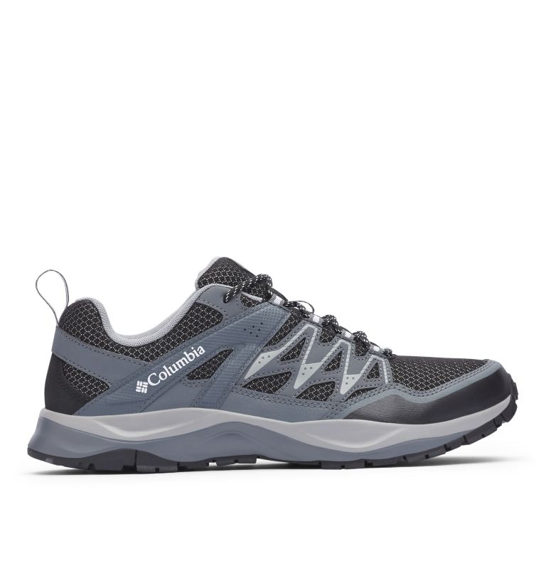 Men's Wayfinder™ Trail Shoe Men's Wayfinder™ Trail Shoe, front