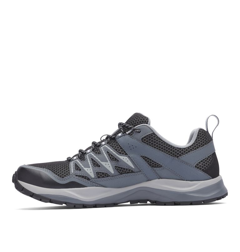 Men's Wayfinder™ Trail Shoe Men's Wayfinder™ Trail Shoe, medial