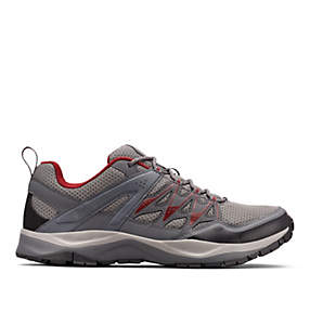 Men's Wayfinder™ Hiking Shoe