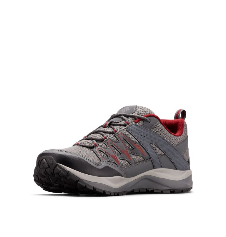 Men's Wayfinder™ Trail Shoe Men's Wayfinder™ Trail Shoe
