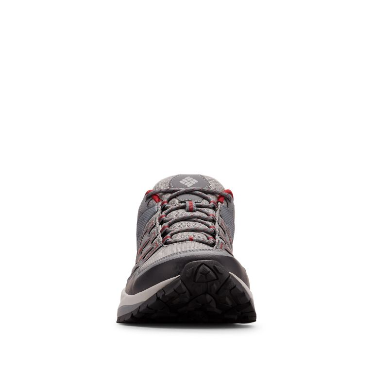 Men's Wayfinder™ Trail Shoe Men's Wayfinder™ Trail Shoe, toe