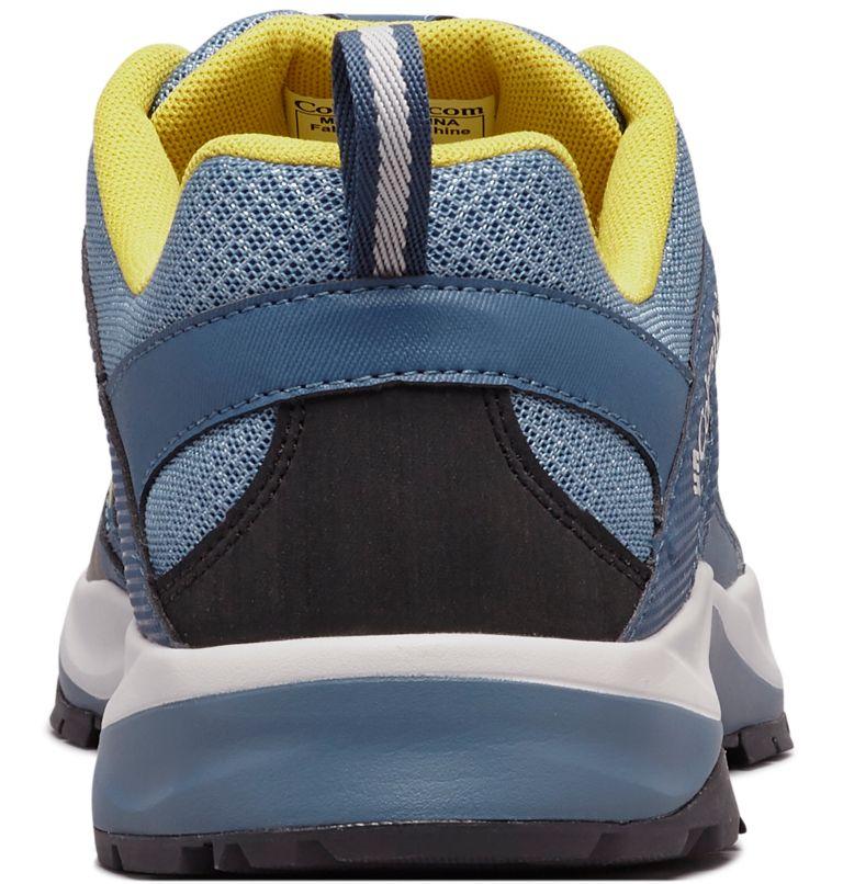 Chaussures de Randonnée Wayfinder™ Homme Chaussures de Randonnée Wayfinder™ Homme, back