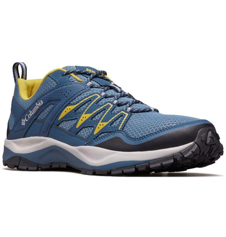 Chaussures de Randonnée Wayfinder™ Homme Chaussures de Randonnée Wayfinder™ Homme, 3/4 front