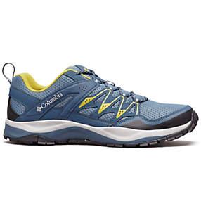 Men's Wayfinder™ Hiking Shoe