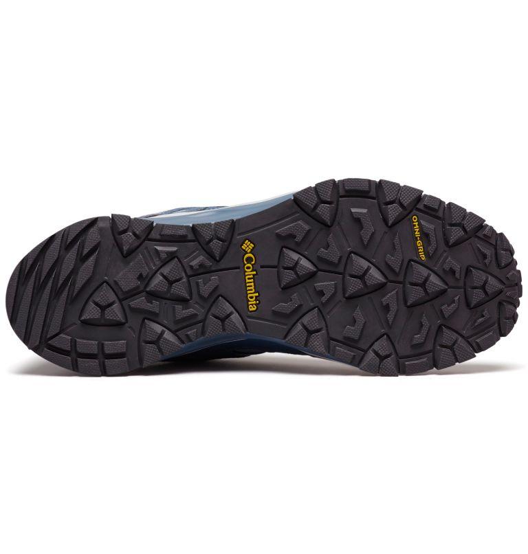 Chaussures de Randonnée Wayfinder™ Homme Chaussures de Randonnée Wayfinder™ Homme