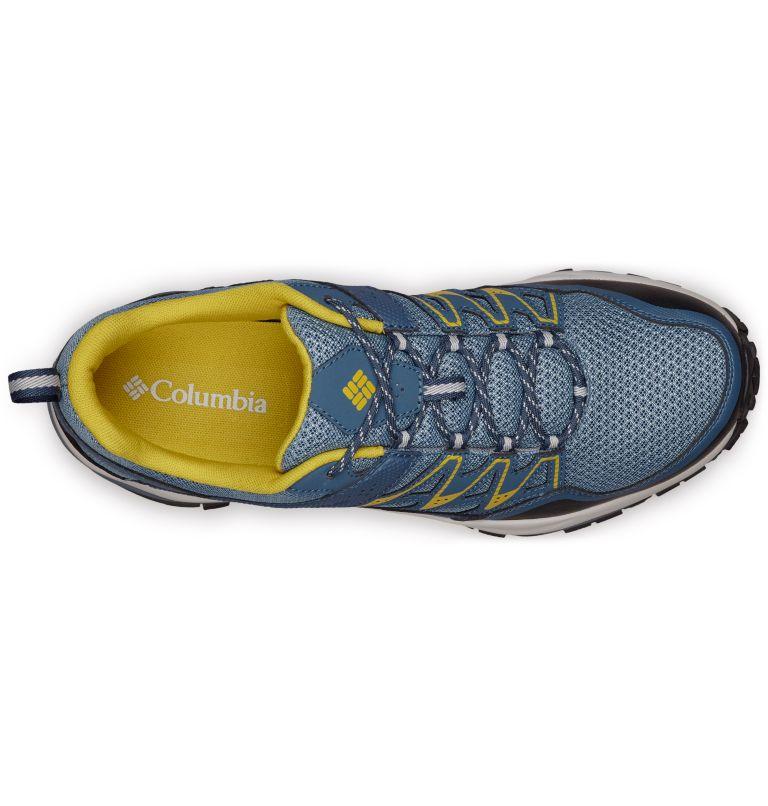 Chaussures de Randonnée Wayfinder™ Homme Chaussures de Randonnée Wayfinder™ Homme, top