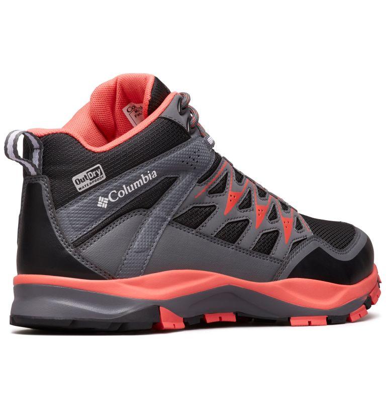 Chaussures Wayfinder™ Mid OutDry™ Femme Chaussures Wayfinder™ Mid OutDry™ Femme, 3/4 back