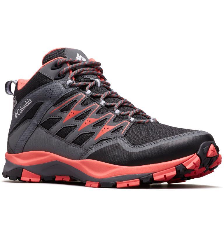 Chaussures Wayfinder™ Mid OutDry™ Femme Chaussures Wayfinder™ Mid OutDry™ Femme, 3/4 front