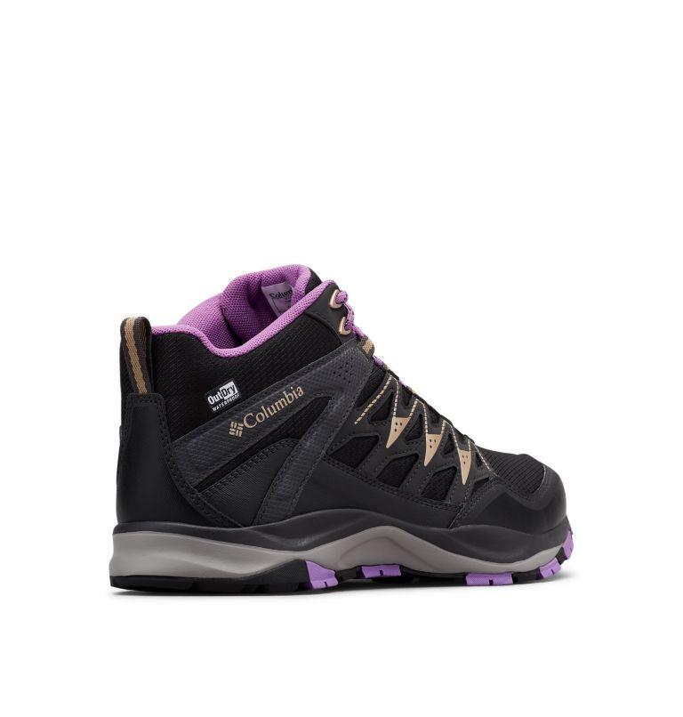 Women's Wayfinder™ Mid OutDry™ Boot Women's Wayfinder™ Mid OutDry™ Boot, 3/4 back