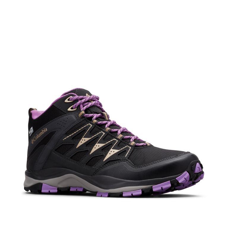 Women's Wayfinder™ Mid OutDry™ Boot Women's Wayfinder™ Mid OutDry™ Boot, 3/4 front