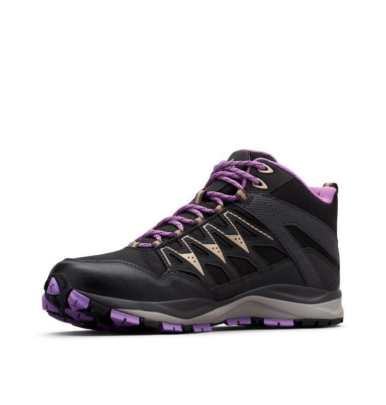 Women's Wayfinder™ Mid OutDry™ Boot Women's Wayfinder™ Mid OutDry™ Boot