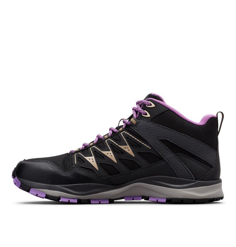 Women's Wayfinder™ Mid OutDry™ Boot Women's Wayfinder™ Mid OutDry™ Boot, medial