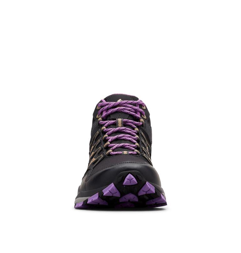 Women's Wayfinder™ Mid OutDry™ Boot Women's Wayfinder™ Mid OutDry™ Boot, toe