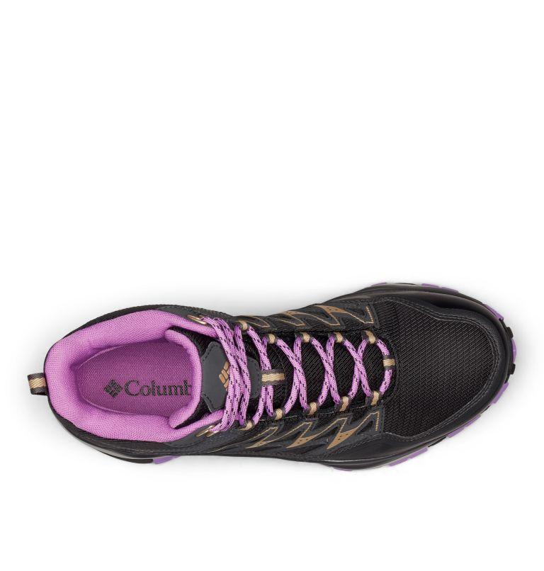 Women's Wayfinder™ Mid OutDry™ Boot Women's Wayfinder™ Mid OutDry™ Boot, top