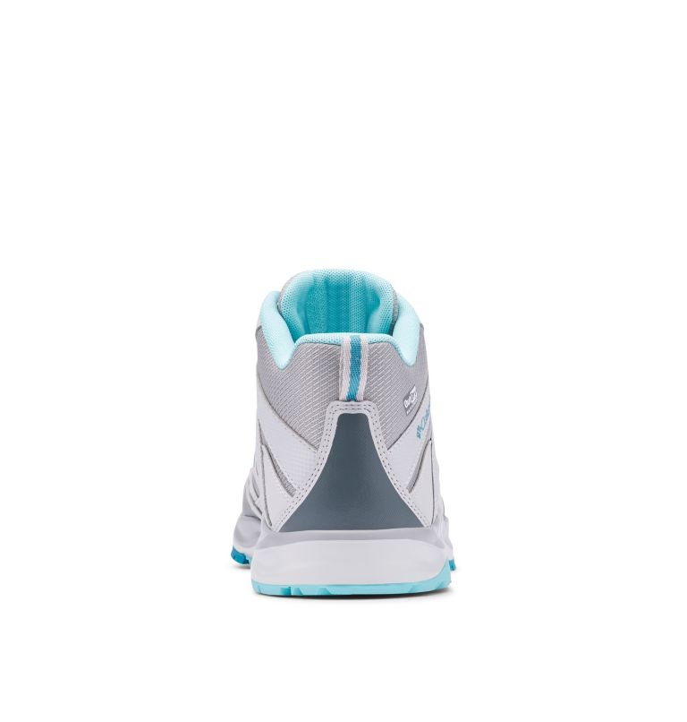 Women's Wayfinder™ Mid OutDry™ Boot Women's Wayfinder™ Mid OutDry™ Boot, back
